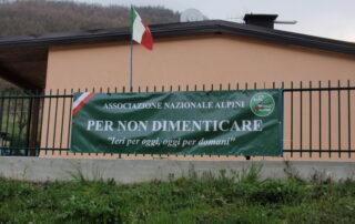 Arquata-del-Tronto-2019