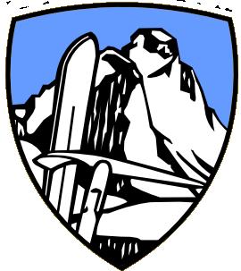 Centro Addestramento Alpino