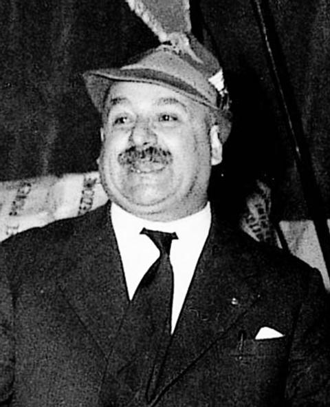 Dott. Giovanni Righi