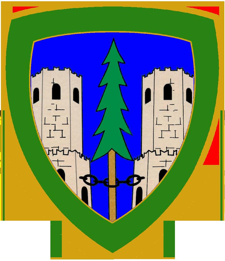 Brigata Alpina Cadore