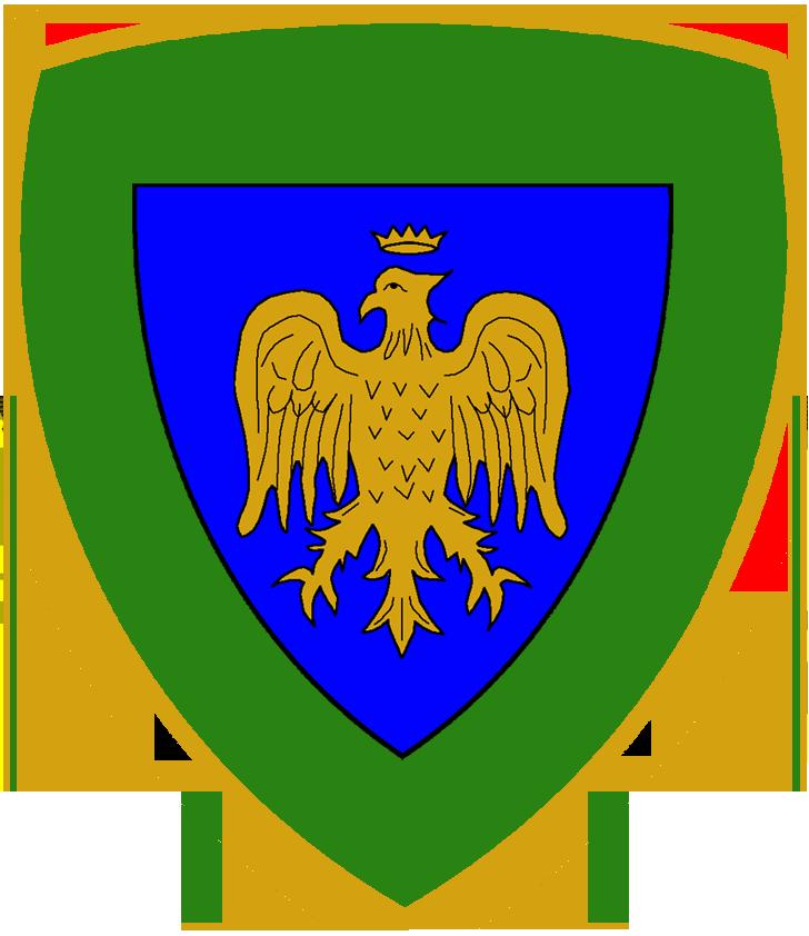 Brigata Alpina Julia