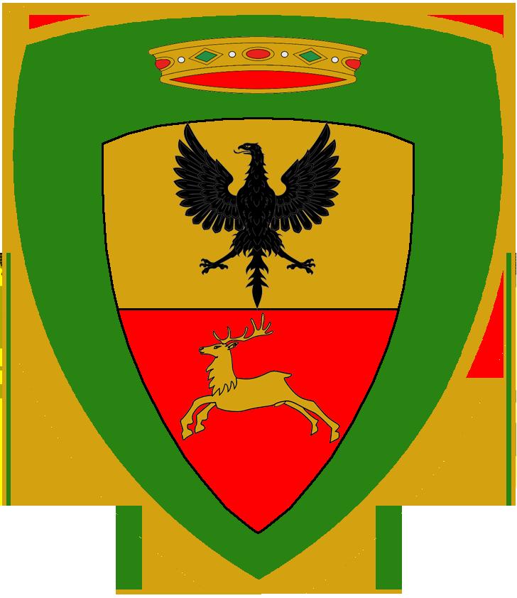 Brigata Alpina Orobica