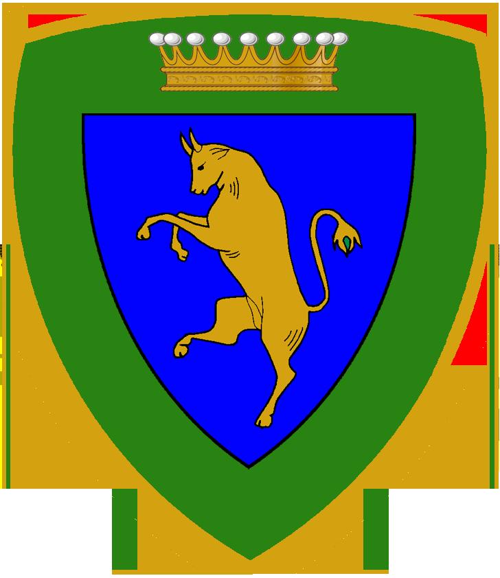 Brigata Alpina Taurinense