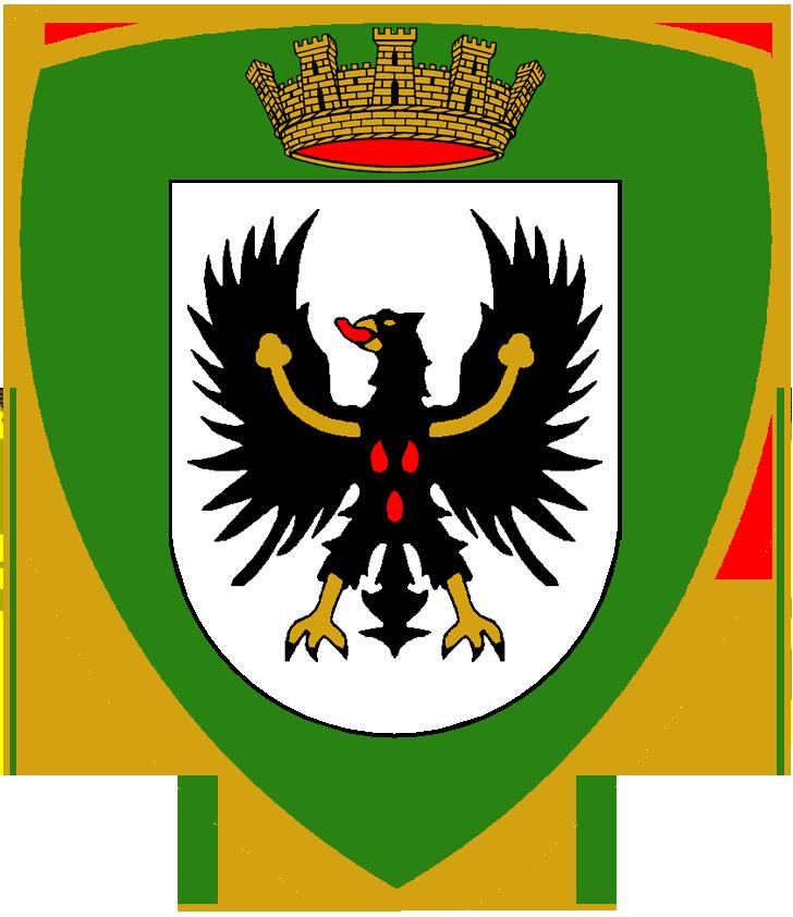 Brigata Alpina Tridentina