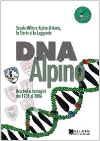 DNA Alpino