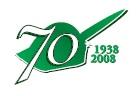 70° Anniversario Fondazione Gruppo