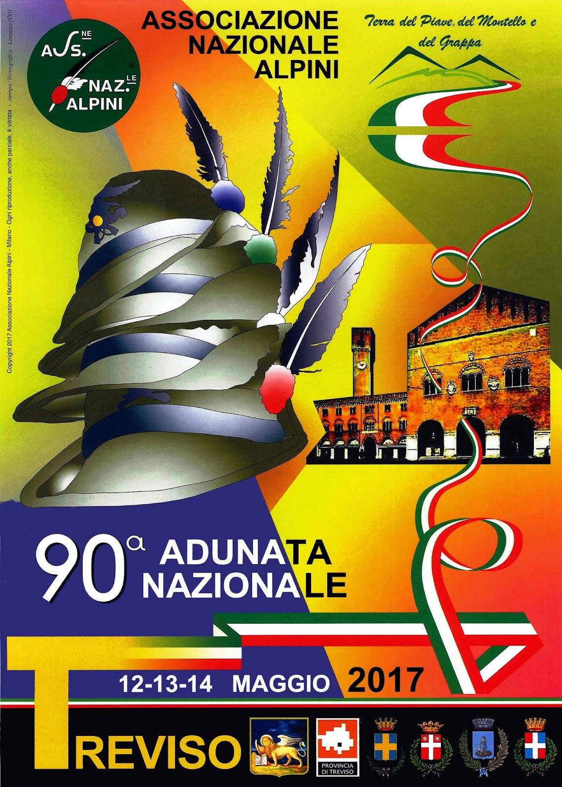 manifesto-adunata-alpini_2017_1.jpg