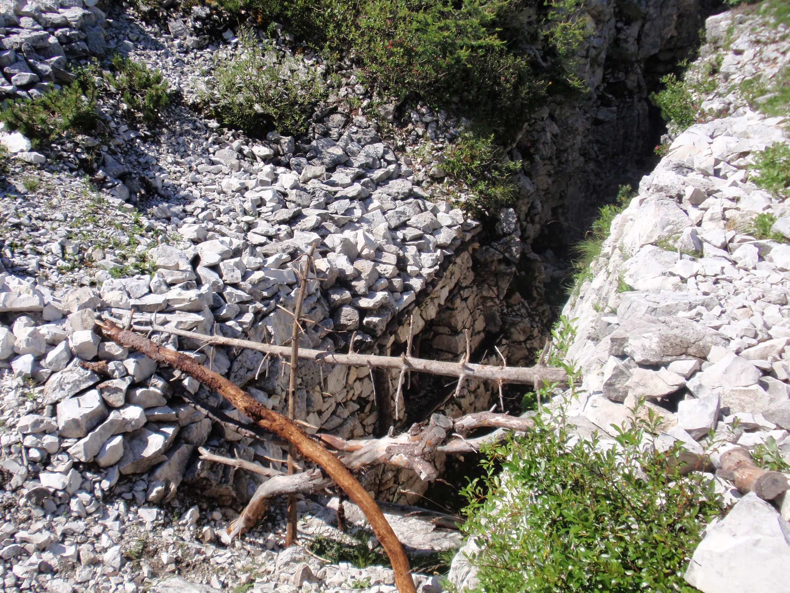 Alpini Piove di Sacco-Ortigara-2019
